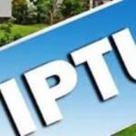 Arrecadação de IPTU cresce 7,5% em 2013