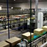 Novo Polo Multissetorial ajuda a interiorizar a industrialização
