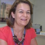 Secretária de Finanças Renata Fonseca diz que a prefeitura está procurando facilitar o dia a dia do contribuinte