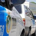 Frota de táxi maceioense começará na próxima semana a renovação anual de acordo com as leis