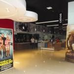 Cinesystem prepara-se para lançar IPO na Bovespa
