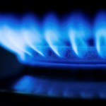 Gás natural será a chama da Casa Cor