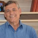 Presidente da Asplana Lourenço Lopes em defesa dos produtores de cana-de-açúcar