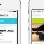 Construtora Moura Dubeaux inova em novas ferramentas para facilitar a vida dos clientes