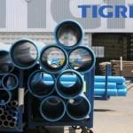 Tigre abre unidade industrial no Polo José Aprígio Vilela