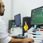 ZUQ é mais um aplicativo desenvolvido por profissionais alagoanos a serviço da comunidade