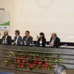 Presidente da Fiea defende pesquisas urgentes sobre novas fontes de energia