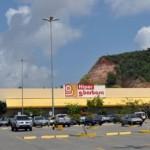 Supermercado GBarbosa lança promoção em aniversário