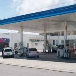 Campanha de gás natural veicular em Maceió