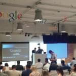 Google oferece oportunidades de conhecer novas ferramentas