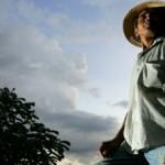 Pequeno produtor rural precisa pagar menos pela burocracia