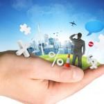 Incubadora de empresas com os melhores projetos serão premiadas