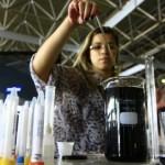 Inova Talento ajuda a descobrir novos pesquisadores e formar profissionais promissores para o mercado
