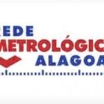 Rede Metrológica em Alagoas