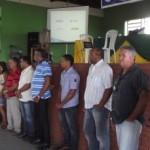 Comitê Gestor será formado por representantes do poder publico municipal e sociedade civil