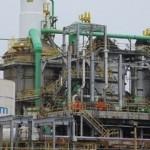 BNB ajudou a expandir o desenvolvimento industrial no Estado