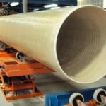 Indústria do plástico debate expansão em Alagoas