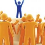 Cultura empreendedora ajuda a despertar a capacidade de liderança existente em cada um