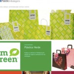 Novelpack aposta na indústria de plástico