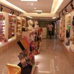 Lojas de bijuterias devem aumentar o faturamento no Dia das Mães