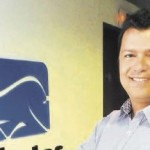 Chileno Pablo Iturbe, co-fundador e CEO da Tigabytes, primeiro parceiro da América Latina da Google Enterprise, é um dos palestrantes