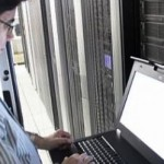 Data Center do Estado passará por manutenção no próximo fim de semana