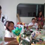 Slum preparara programação para Semana do Meio Ambiente