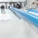 Expansão e consolidação da indústria alagoana em debate no meio empresarial