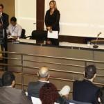 Empresário Manuel Marques chamou atenção para o índice de mortalidade das micro e pequenas empresas
