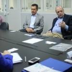 Diretor de Operações Antônio Carlos falou sobre os investimentos iniciais da RaiaDrogasil em Maceió