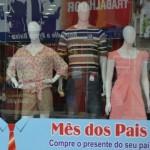 Comércio varejista de Maceió espera boas vendas