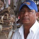 Microempreendedor expandiu os negócios como a linha de recursos do Crediamigo