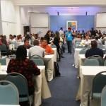 Rodada de Negócios é sucesso em Maceió