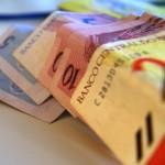 Salário mínimo terá reajuste de 8,8%