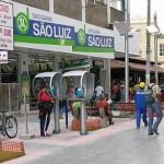 Comércio varejista de Maceió registra desaceleração nas vendas