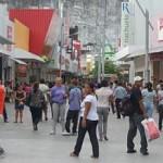 Comércio varejista vai fechar no feriado de 16 de setembro