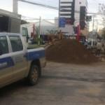 Rede de gás natural se expande na capital alagoana