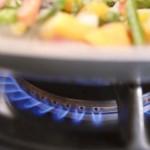 Preço do gás de cozinha estará mais caro para o consumidor