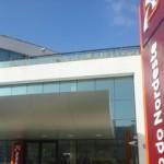 Banco do Nordeste estimula a cidadania na Região Nordeste