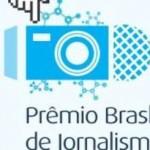 Prêmio Braskem de Jornalismo