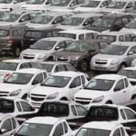 Proprietários de veículos devem estar atentos às convocações para os recalls