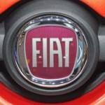 Fiat lança campanha agressiva com desconto nos preços para impulsionar vendas de carros