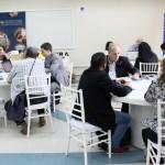 Oficina de Negócios Brasil Trade é uma oportunidade única para o empresariado inserir no mercado internacional