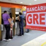 Bancários podem encerrar a greve nesta segunda-feira
