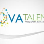 Inova Talentos, um serviço em prol do empreendedorismo