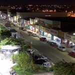 Comércio varejista de Arapiraca espera boas vendas de fim de ano