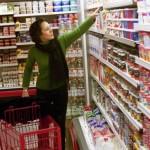 Comércio registra queda no endividamento do consumidor