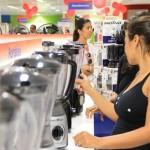 Comércio varejista ainda registra alto índice de endividamento dos consumidores