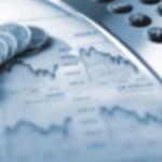 Fundo é uma aplicação para investidores qualificados