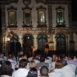 Projetos Sexta Clássica cativam o público deodorense